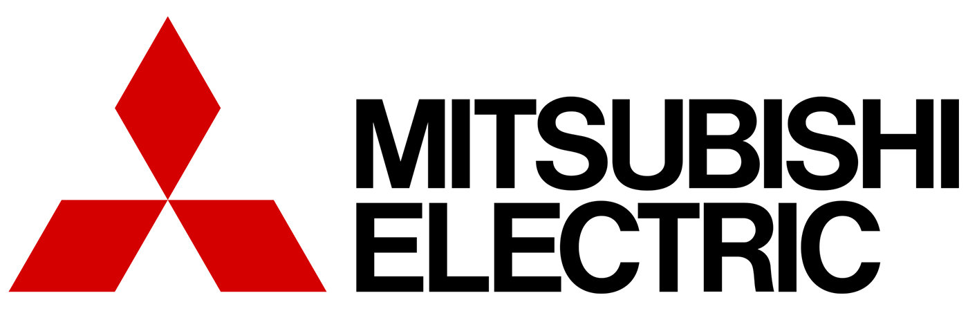 Systems Partner Mitsubishi Electric – Renown Systems Partner from Japan